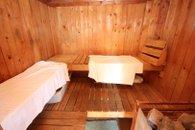 018 sauna 1 (Kopírovat)