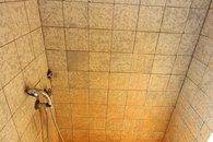 020 sprcha u sauny (Kopírovat)