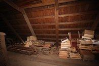 022 střecha (Kopírovat)