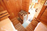 019 sauna 2 (Kopírovat)