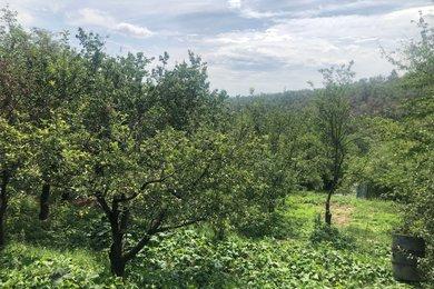Prodej, Pozemky - zahrady, 2140 m² - Želešice, Ev.č.: 00168