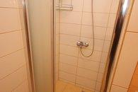 011 sprcha
