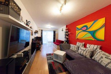 Prodej, Byty 2+1, 52,91m² - Brno - Komárov, Ev.č.: 00180