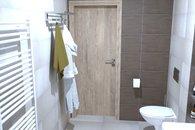Koupelna_Ivančice_Byt-A_6