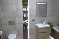 Koupelna_Ivančice_Byt-A_5