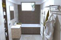 Koupelna_Ivančice_Byt-A_3