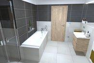 Koupelna_Ivančice_Byt-C_10