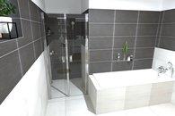 Koupelna_Ivančice_Byt-C_9
