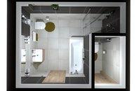 Koupelna_Ivančice_Byt-C_0