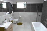 Koupelna_Ivančice_Byt-C_8