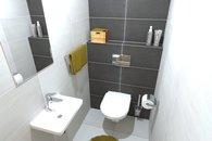 Koupelna_Ivančice_Byt-C_12