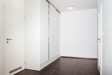 Prodej bytu 3+kk, 94,5 m² - Brno - Žebětín, Ev.č.: 00187