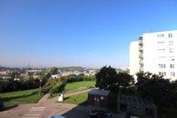 výhled z balkonu 01