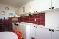kuchyně 01