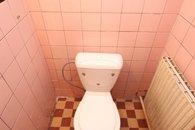 13 WC