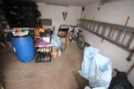 22 garáž 2