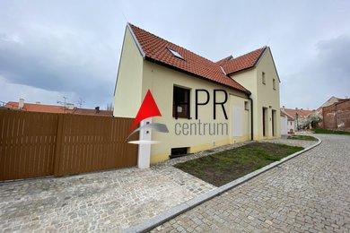 Pronájem, Ostatní komerční nemovitosti, 334 m² - Mikulov, Ev.č.: 00221