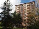 Prodej, Byty 3+1, 79m² - Brno - Bystrc, Ev.č.: 04997