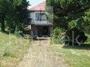 Prodej krásného pozemku s RD a vinicí, CP 5 324 m2, Ev.č.: 05028