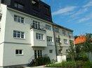 Pronájem krásné luxusní novostavby bytu 5+kk + balkon + sklep + parkovací místo, Brno - Grohova, Ev.č.: 05049