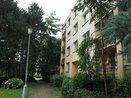 Prodej, Byty 1+1 + sklep,  43m² - Brno-Řečkovice a Mokrá Hora, Ev.č.: 05059