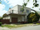 Prodej RD se zahradou,  Břeclav - Charvátská Nová Ves, Ev.č.: 05066