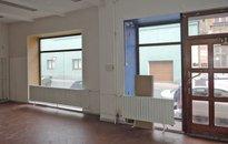 Pronájem obchodního prostoru, 77m², Šalounova, Ostrava - Vítkovice