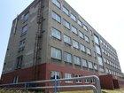 Prodej, Kanceláře, 2876m² - Ostrava