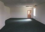 kanceláře 2.NP  IMG_6999