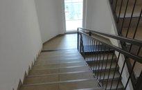 Prodej, Činžovní domy, 1250 m² - Brno - Ponava