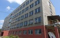 Prodej, Sklady, 3924m² - Ostrava