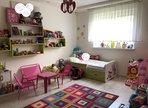 prodej-rodinny-dum-470-m2-ostrava-muglinov-ul-pod-lanovkou-img-4284-fef089