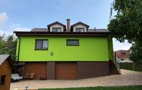 Prodej, Rodinný dům, 470 m², Ostrava Muglinov, ul. Pod Lanovkou