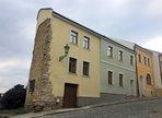 Pivovarská IMG_6862