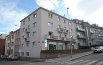 Prodej bytu 3+1+hala, 102m2, OV, Praha 6 Dejvice
