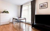 Prodej, Byty 3+1, 132,3m² - Brno - Židenice