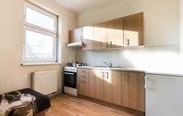 Prodej, Byty 1+kk, 44,2 m² - Brno - Stará Osada, Kosmákova