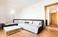 Prodej, Byty 2+kk,  118,25 m² - Brno - Stará Osada, Kosmákova