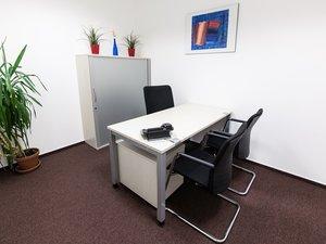 Office 545
