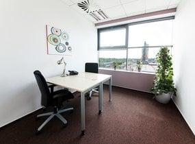 Office 520