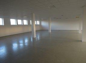 Pronájem, Sklady, 678m² - Ostrava