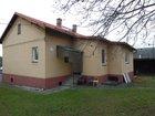 Prodej, Rodinné domy, 125m² - Dětmarovice