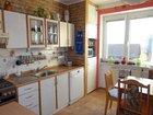 Prodej, Družstevní byt 3+1, 73m² - Dobroslavice
