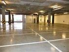Pronájem garážových stání 5x2,5m - Brno - Líšeň - Sedláčkova