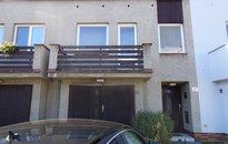 Prodej, Rodinné domy, 175m² - Ostrava - Poruba