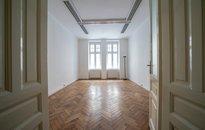 Prodej, Byt 3+1, 100m² - Ostrava - Moravská Ostrava