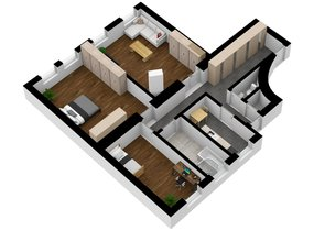 568_3dIsoSW-floor_1