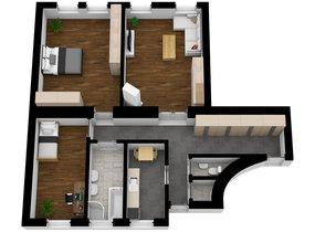 568_3dTilt-floor_1