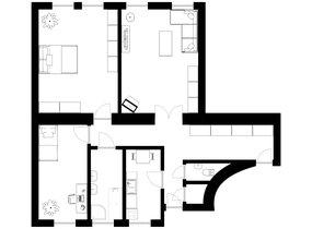 568_2d-floor_1