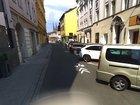 Prodej, Činžovní domy, 1096 m²  - Brno-střed